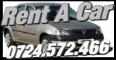 Rent A Car. Tel: 0724.572.466. Preturi de criza!