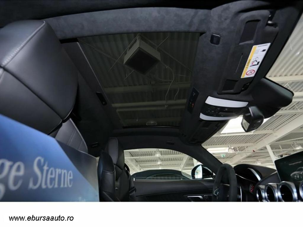 MERCEDES-BENZ 211