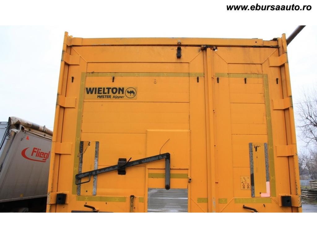 WIELTON NW 48 ATKD